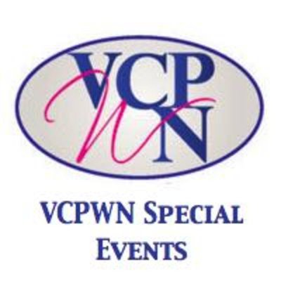 VCPWN Special Events