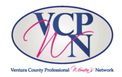 Ventura County Professional Womens Network